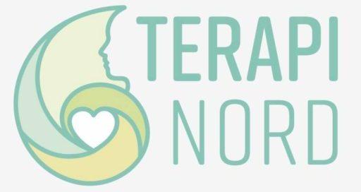 Terapi Nord